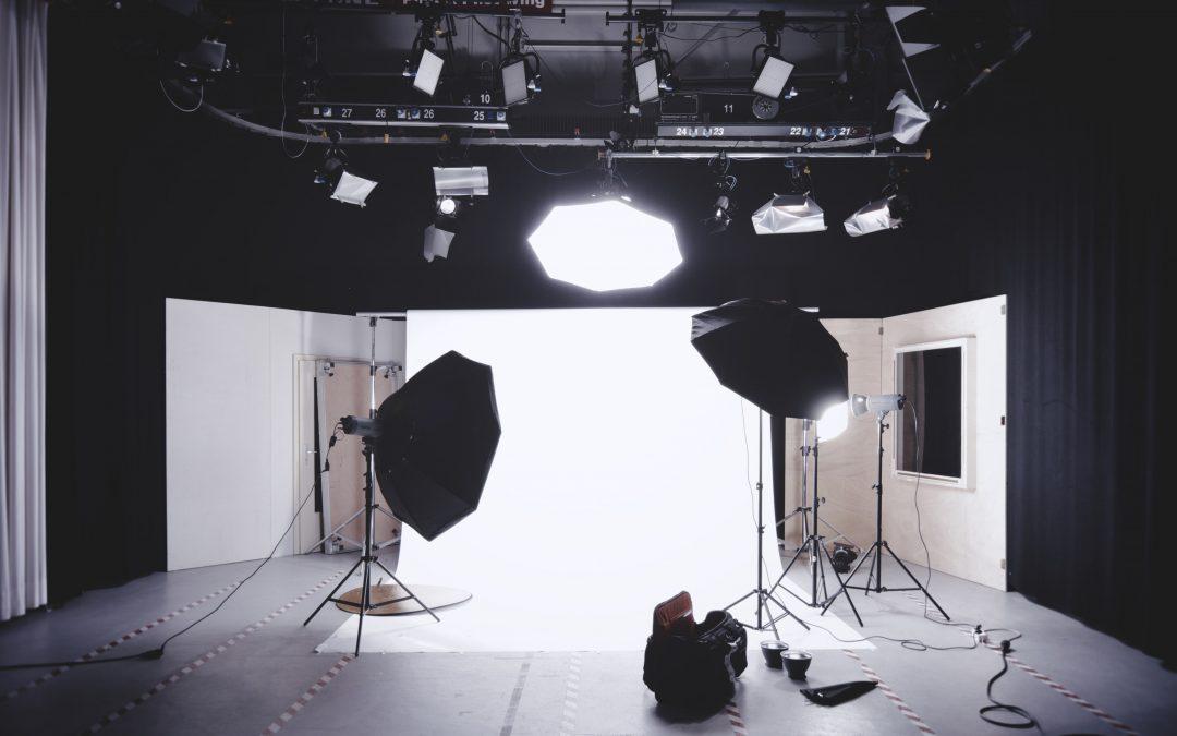 Olli Keskinen – Monia tapoja tehdä lähetystyötä