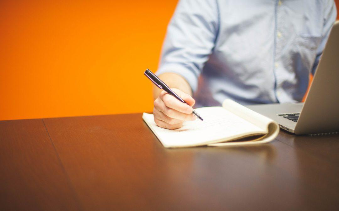 Burnout kasvatti yrittäjäksi
