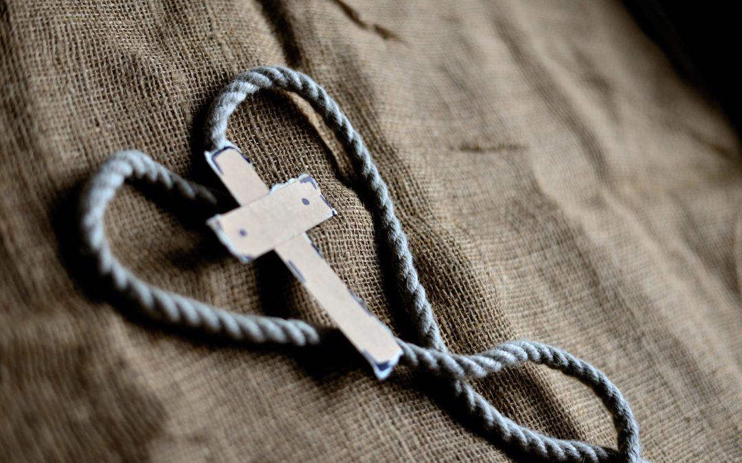 Kristityllä yrittäjällä vastuullinen tehtävä